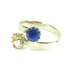 streitstones exklusiver Ring mit Swarovski Kristall, rhodiniert Lagerauflösung bis zu 70 % Rabatt streitstones http://www.amazon.de/dp/B00RM9H3VQ/ref=cm_sw_r_pi_dp_a4J7ub0HCMAKD