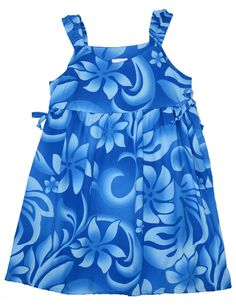 e7b6729892de7 Check out the deal on Leila Little Girls Dress Bungee Straps & Side Tie  at