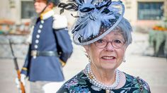 Prinsessan Christina firar födelsedagen på Rivieran | Svensk Damtidning