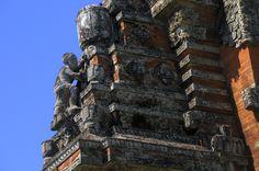 Rock Climbing by Bambang Nugroho on 500px