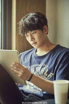 ❤❤ 지 창 욱 Ji Chang Wook ♡♡ that handsome and sexy look . Park Hyun Sik, Park Hae Jin, Park Seo Joon, Asian Celebrities, Asian Actors, Korean Actors, Celebs, Korean Dramas, Song Joong
