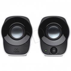 Gwarancja:        24 miesiące gwarancji fabrycznej              P/N:         5099206028074              Kod EAN:         5099206028074              Opis:         Te małe, doskonale przemyślane głośniki są proste do podłączenia oraz sterowania i łatwe w użyciu. Możesz podłączyć dowolne źródło audio używając standardowej wtyczki 3,5 mm, pasującej do gniazda słuchawkowego w odtwarzaczu MP3. Czy Twoje ulubione melodie nie zasługują na coś więcej niż malutkie laptopowe głośniczki? Wyd...
