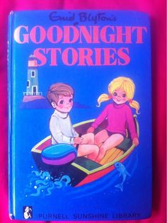Goodnight stories via @AjayOza_Actual