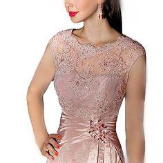 Gracekiki Charcoal Pink Knee Length Mother of the Bride D... https://www.amazon.com/dp/B01N940W73/ref=cm_sw_r_pi_dp_x_2X5KybA8Y5BBN
