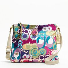 new products coach handbags for 2013! cheapest!