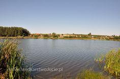 #fishing in Poland #wędkarstwo #wedkarstwo