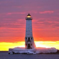 Inside Secrets for Viewing the Northern Lights in Michigan | Pure Michigan Blog