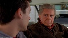 Does the Marvel Cinematic Universe Need an Uncle Ben