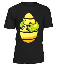 8d2406b2 Crocodile T Shirt Funny Halloween Costume For Kids . Special Offer, not  available in