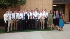 What's Life Like at the MTC? Here's what you can expect as daily life in the MTC. Note: every missionary's schedule varies according to classes and language training they need.