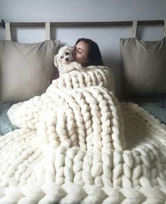 You are in the right place about Diy Wool Blanket projects Here we offer you the most beautiful pict