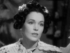 Jane Bennet Through the Years: 1940-2013