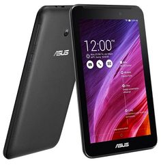Asus Fonepad 7 FE170CG with dual core processor launched for Rs. 8999