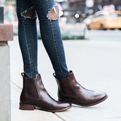 besser Online Verkauf San Francisco adidas damen stiefel