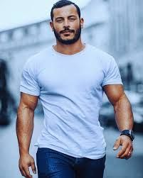 egypt man - Google Search Egyptian, Google Search, People, Mens Tops, T Shirt, Fashion, Supreme T Shirt, Moda, Tee Shirt
