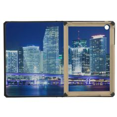 >>>The best place          Downtown Skyline, Miami, Florida, USA iPad Mini Retina Cases           Downtown Skyline, Miami, Florida, USA iPad Mini Retina Cases in each seller & make purchase online for cheap. Choose the best price and best promotion as you thing Secure Checkout you can trust Bu...Cleck See More >>> http://www.zazzle.com/downtown_skyline_miami_florida_usa_case-256408954565994566?rf=238627982471231924&zbar=1&tc=terrest