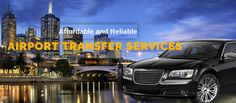 Are you looking for taxi service in Melbourne? If affirmative, you may like what we have on offer for you. In our introduction – We are Taxi Hire Melbourne, a very renowned airport transfer service provider. Having been in this profession for years now, today we could successfully grow as everyone's first-choice.