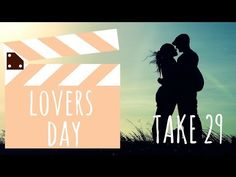(189) Lovers Day - YouTube