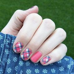 Highlander and Juicy, Jamberry Nails,  Australian orders: cuteicle.jamberrynails.com.au