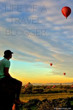 Life of a travel blogger  How I started, Let me help you travel the world just like me and read about my travel tips for your next big adventure.