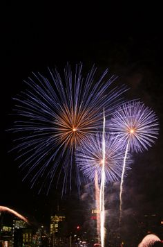 Firework New York 4th Of July 2013  Feds Worry About July 4 Fireworks Bombs  ABC News