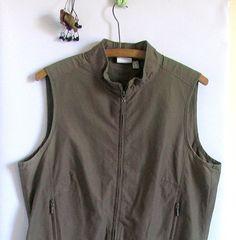 Vintage 90s Dress NeoGrunge Bomber by vintachi on Etsy, $22.00