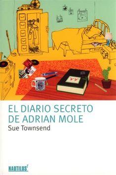 Las 50 mejores novelas juveniles de todos los tiempos (I) ‹ La Web de Diana P. Morales