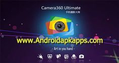 Download Camera360 Ultimate Apk 7.2 build 726 Final Full Version - Androidapkapps.com - Download Camera360 Ultimate Apk 7.2 build 726 Final Full Version | Androidapkapps -Camera360 is the No.1 App in photography category in 75 countries, inclu