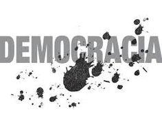 Os mercados reagiram mal. Lê-se abundantemente nos jornais. Será que os financeiros são assim tão obtusos ao ponto de não compreender as regras da democracia?