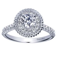Brides: Engaged