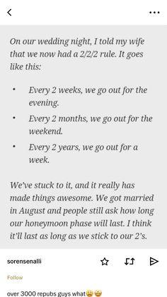(notitle) Engagement and Hochzeitskleid - wedding and engagement 2019 Cute Wedding Ideas, Wedding Goals, Wedding Tips, Our Wedding, Wedding Planning, Dream Wedding, Wedding Quotes, Wedding Facts, Wedding Meme