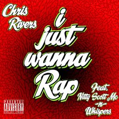 """New Music: Chris Rivers Feat. Nitty Scott MC & Whispers """"I Just Want To Rap""""- http://getmybuzzup.com/wp-content/uploads/2015/09/506020-thumb.jpg- http://getmybuzzup.com/chris-rivers-ft-nitty-scott-mc/- By Legend It's crazy to think, but nowadays, it seems like the rap game is everything but the music anymore. It's the cosigns, the fashion, the beef and then maybe somewhere in there, it's about the rapping. Chris Rivers, Nitty Scott MC and Whispers tr"""