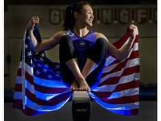 Gymnastics senior picture ideas for girls. Gymnastics senior pictures. Gymnastics senior portraits. #gymnasticsseniorpictures #seniorpictureideasforgirls #gymnasticsseniorportraits #sportsseniorpictures