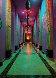 Hotel Tugu Malang, Malang, Indonesia