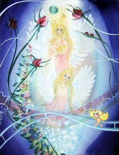 Sailor Moon, Wordpress, Princess Zelda, Watercolor, Fictional Characters, Art, Pen And Wash, Art Background, Watercolor Painting