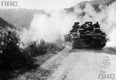 Sturmgeschütz 7,5 cm Stu.K. 40 Ausf. G (Sd.Kfz. 142/1) | Flickr
