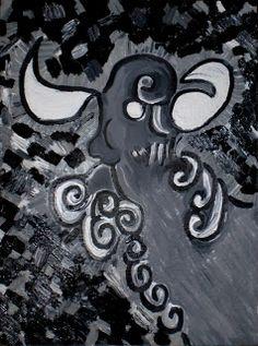 Arte Moderna & Contemporânea: 4.º Encontro Internacional de Arte ao Redor do Tou...