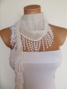 Hey, I found this really awesome Etsy listing at http://www.etsy.com/listing/98576106/2012-summer-fashion-cotton-scarf-new