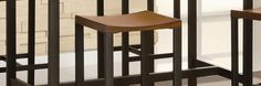 Black Friday 2014 Bar Table and Stools Set Veneer Top Matte Black Metal from Coaster Home Furnishings Cyber Monday Nook Dining Set, Dining Room Sets, Dining Room Furniture, Dining Table, Kitchen Tables, Room Chairs, Bar Kitchen, Dining Area, Fine Furniture