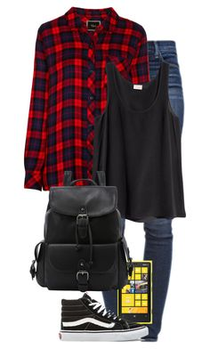 """""""Lydia Marine 