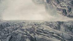 Interstellar | FilmGrab