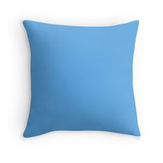 Blue Jeans - Colorful Home Decor Ideas ! Throw Pillows - Duvet Covers - Mugs - Travel Mugs - Wall Tapestries - Clocks -Acrylic Blocks and so much more ! Find the perfect colors for your Home: Makeitcolorful.redbubble.com