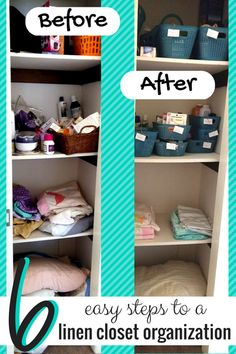 Has your daughter outgrown her childhood bedroom now is the time to regroup with these easy - Keep your stuff organized with bedroom closet organizers ...