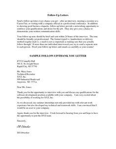 30 Thank You Letter Templates Scholarship Donation Bu Tarz Benim