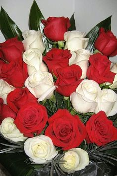 We speak to buyers of all ages and populations who want to order flowers. Beautiful Flowers Wallpapers, Beautiful Red Roses, Amazing Flowers, Pretty Flowers, Colorful Flowers, Beautiful Nurse, Luxury Flowers, Romantic Flowers, Order Flowers