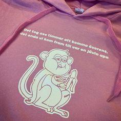 How To Look Pretty, Graphic Sweatshirt, Lol, Humor, Random, Sweatshirts, Sweaters, Fashion, Creative
