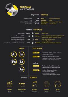 New Design Portfolio Website Ideas Ideas Design Portfolio Layout, Portfolio Resume, Portfolio Website Design, Layout Design, Portfolio Examples, Design Ideas, Graphic Resume, Graphic Design Resume, Graphic Design Portfolios