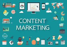 Looking for Best Content Marketing Tools to Get Success? Try these Content Marketing Tools to build effective brand awareness. Get Content marketing tools Inbound Marketing, Marketing Na Internet, Content Marketing Tools, Online Marketing Strategies, Affiliate Marketing, Digital Marketing, Marketing Companies, Mail Marketing, Facebook Marketing