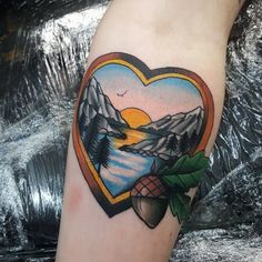 24 British Tattoo Artists You'll Want To Get Inked By Immediately