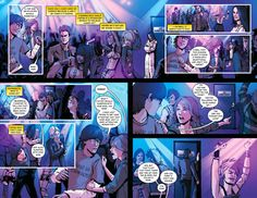 http://www.bing.com/images/search?q=City of Bones Graphic Novel